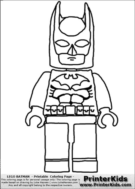 lego birthday coloring page 27 best coloring pages images on pinterest coloring