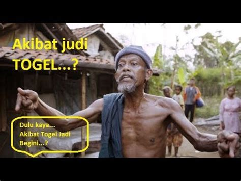 unduh film komedi indonesia terbaru film 2018 komedi indonesia terbaru terbaik dan terlucu