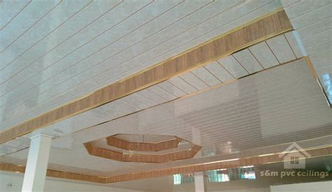 Rugged Wearhouse Columbia Sc by 100 Pvc Ceiling Designs Pvc Ceiling Panel