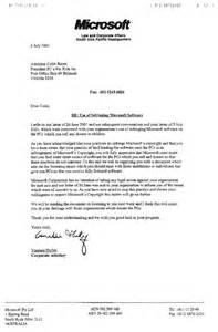 Business Letter Format Enc business letter format enc business letter mla format