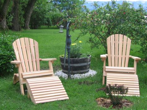 Lawn Furniture Expert Garden Outdoor Patio Furniture For Your Lawn