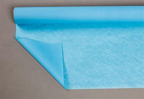 surgical drape material medical fabrics gown soft bar cap face mask shoe