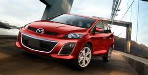 mazda cx 7 clifton nj