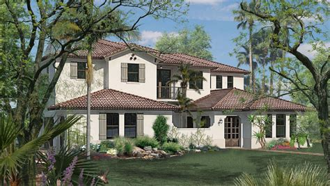broward county homes new pre construction homes