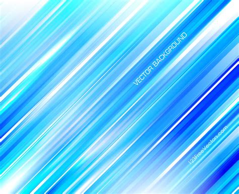 wallpaper garis blue abstract straight lines background design