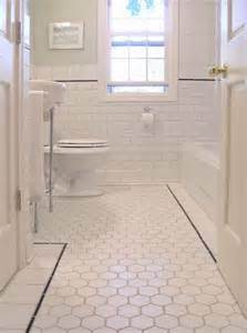 marvelous How Much To Tile A Bathroom #1: 5069dd43fb04d60a5900078e._w.1500_s.fit_.jpg