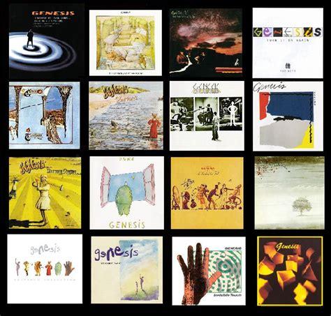 genesis albums free genesis albums search engine at search