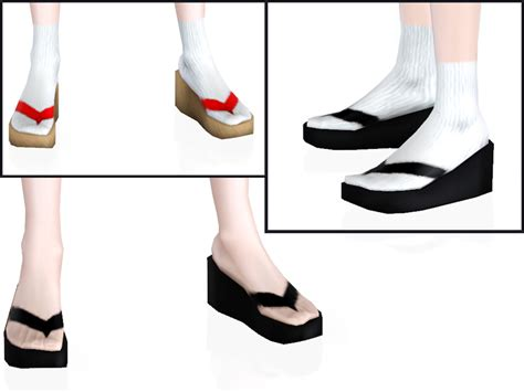 how to say slippers in how do you say slippers in japanese 28 images hummer