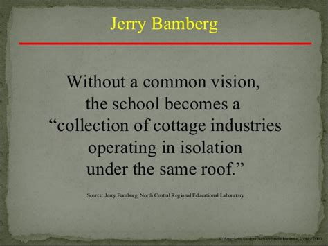 Describe Cottage Industry by Cpd Ch 3 Vision Of Success