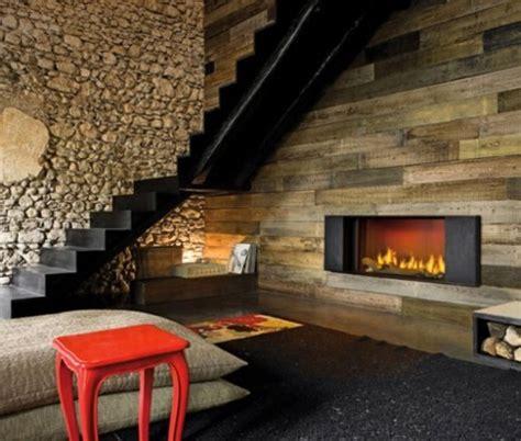 Ideas For Modern Rustic Design Rustic Contemporary Interior Design Ideas Interior Design