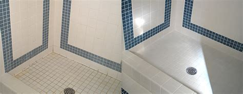 bathroom tile regrouting bathroom tile grout cleaning service in delaware county