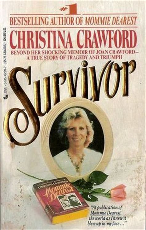 a survivor s guilt books survivor by reviews discussion