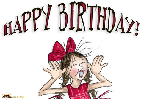 silly happy birthday images 17 best happy birthday jokes images wiki how