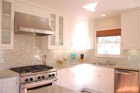 Low Ceiling Kitchen Cabinets 34 Best Range S Images On