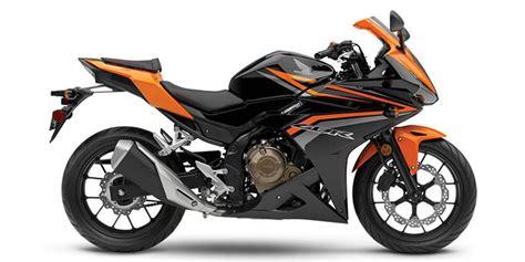 honda cbr300r price honda cbr300r india launch price engine specs features