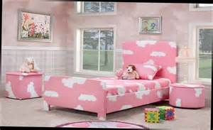 White Beadboard Bed - bedroom sets for girls bunk beds with slide stairs diy