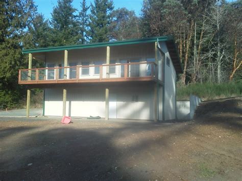 Port Orchard Post Office Hours by Pride In Construction Incorporated Port Orchard Wa 98366