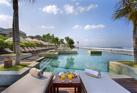 the 10 best denpasar hotels tripadvisor the 10 best seminyak accommodation of 2017 with prices
