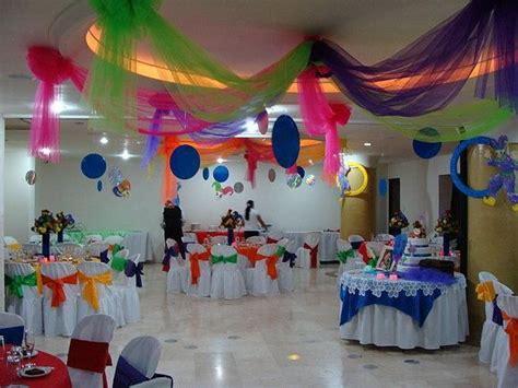 ideas para decorar un salon de zumba decoracion de eventos buscar con google decoracion y