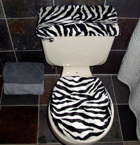 Zebra Print Bathroom Ideas 17 Best Images About Zebra Bathroom Ideas On