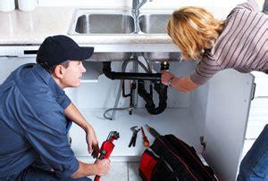 Snider Plumbing by Plumbers Plumbing Company In Lawton Ok Wichita Snider