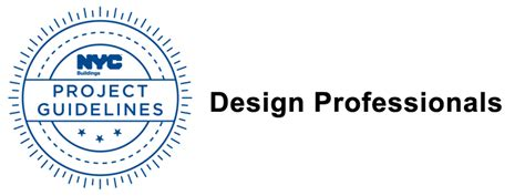 design project guidelines buildings project guildelines design professional