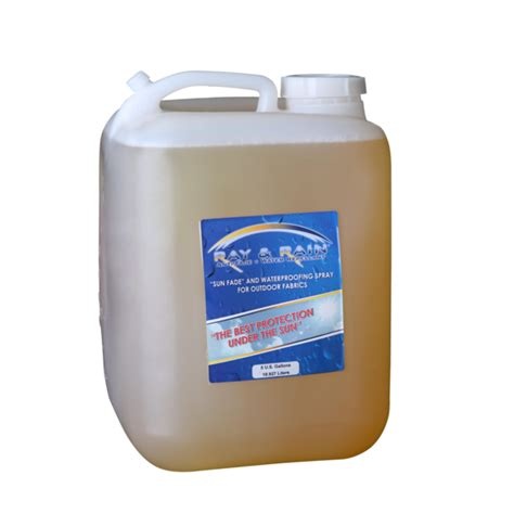 Upholstery Protection Spray by And X Large 18 92 Litres Container Fabric