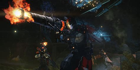 the house of wolves destiny house of wolves full gear set up to level 34 in pvp and pve upgrades