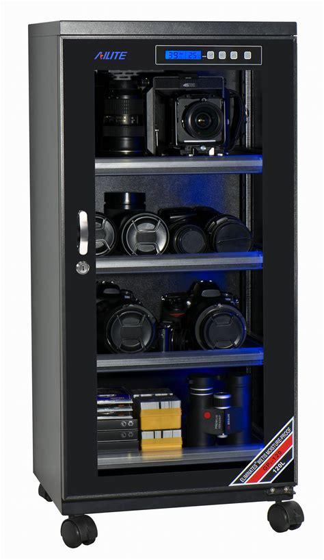 Ailite Cabinet Gp2 60 L cabinet box gp2 120 zhongshan ailite appliance