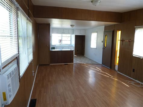 Mobile Home Interiors Image Gallery Mobile Home Interiors