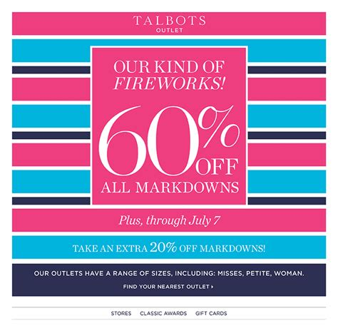 l factory outlet coupon special offers available at freeport village station