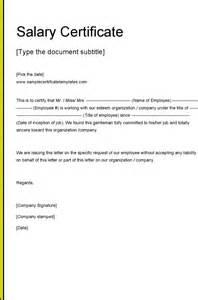 ELL Technologies Write My Essay.Biz Reviews - ELL Technologies good ...