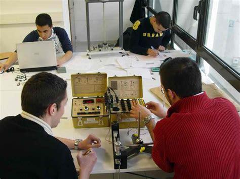 bureau virtuel lyon 1 gmp g 233 nie m 233 canique et productique villeurbanne gratte