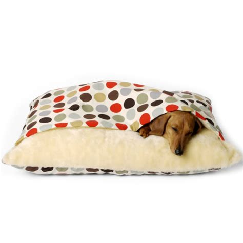 snuggle bed charley chau luxury snuggle dog bed from 163 70 00 waitrose pet