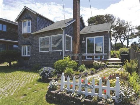 Cannon Cottage Rental by Cannon Vacation Rental Vrbo 514951 3 Br Northern Coast Cottage In Or Historic Cannon