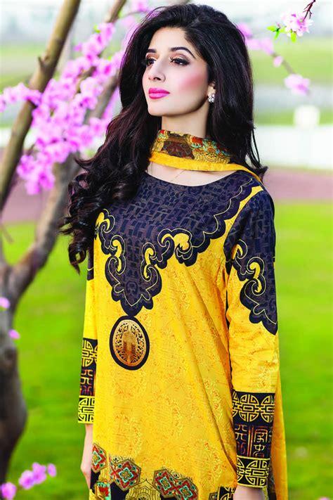 pakistani home design magazines pakistani home design magazines pakistani girls clothes