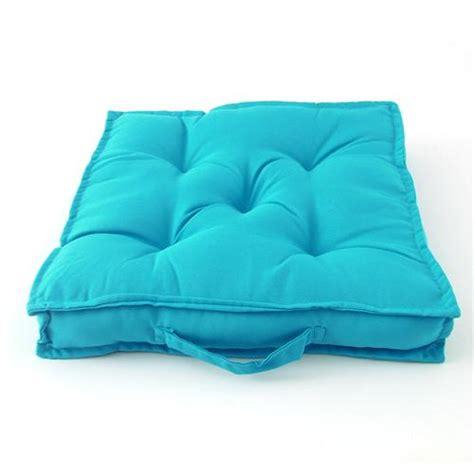 cuscino materasso cuscini materasso offerte e risparmia su ondausu
