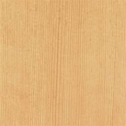 pencil wood matte laminate sheet 4 x 8 formica 7747