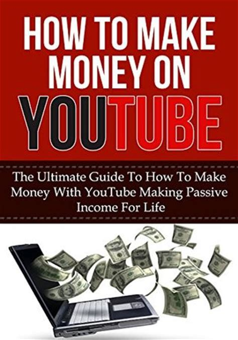 how to analyze the ultimate guide to reading instantly through proven psychology techniques language analysis and personality types and patterns books how to make money on the ultimate guide to how to
