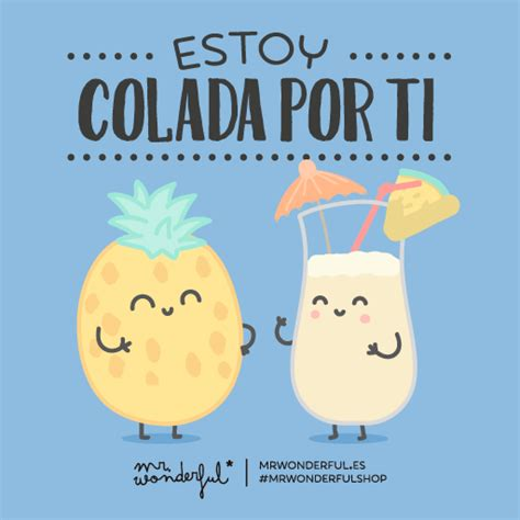 imagenes amor mr wonderful sitio oficial de la agenda mr wonderful agendawonder es