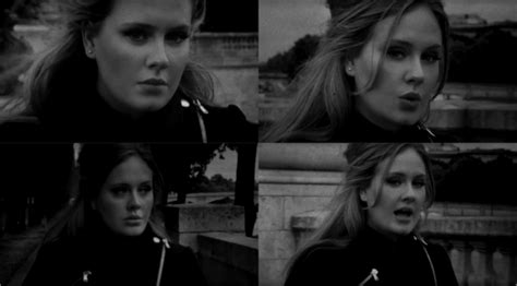 adele someone like you wikipedia image adele someone like you official music video png