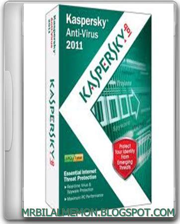 kaspersky antivirus download free full version 2012 kaspersky antivirus 2012 free download full version