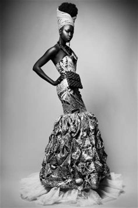 1000 images about queen on pinterest africans crowns