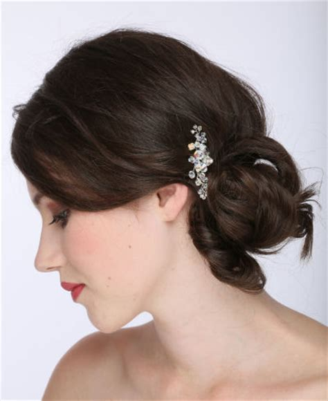 Wedding Hair Accessories Uk by Wedding Accessories Scotland