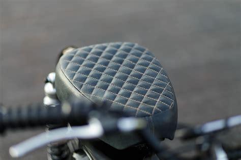 honda cub nasil elektrikli bir motosiklet haline getirilir