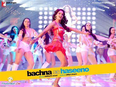 bachna ae haseeno songs download bachna ae haseeno desktop wallpaper 4360 movies wallpapers
