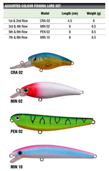 Soft Bait Udang Shrimp Umpan Baitcasting Pancing Mancing info produk seahawk assorted colour fishing lure set kabar mancing
