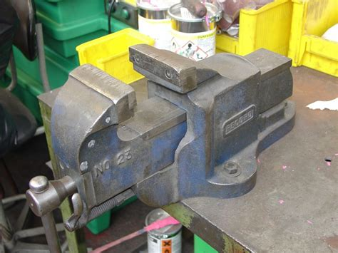 bench vice record record no 23 quick release bench vice 4 188 jaws