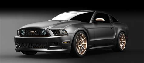 2013 ford mustang gt new cars reviews