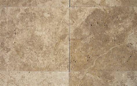 warco platten preis preis terrassenplatten travertin terrassenplatten noce